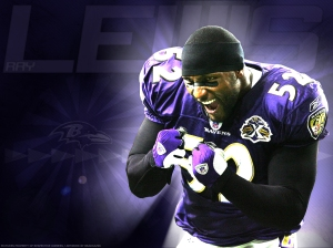 ray_lewis_baltimore_ravens_wallpaper-normal