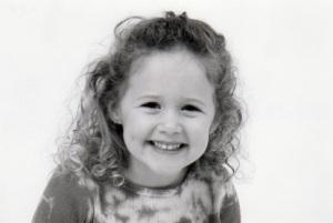 Sophie classic picture