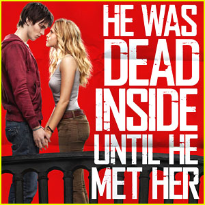 Warm-Bodies-Soundtrack