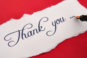 thank-you1