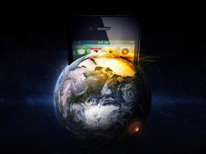 iphone-world-phone