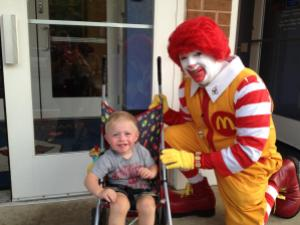ronald and boy2