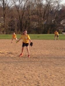 emily pitching