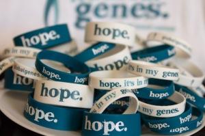 Genes_Genetic_Diseases_Rare_Hope_Bracelets-original