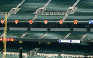 Orioles-Retired-Number-Discs