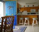 bts kitchen