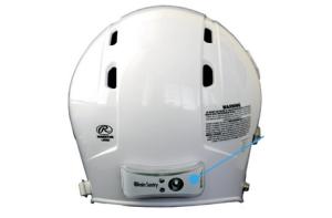 Brain-Sentry-Impact-Sensor-Features-MEMS-Accelerometer-1379996439_445_293
