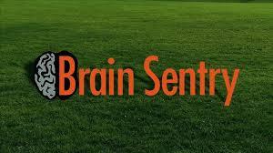 brain sentry picture