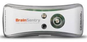 brain sentry